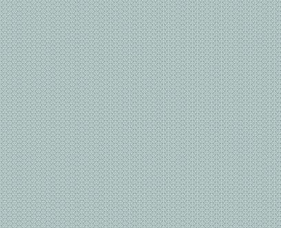 日本壁纸系列ET9016