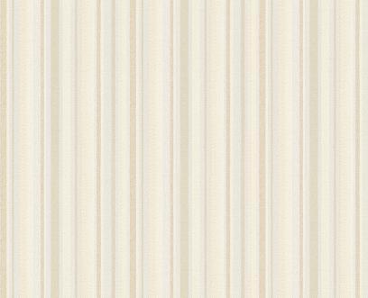 日本壁纸系列ET9023
