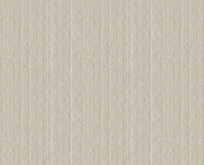 无缝布墙WS6012系列